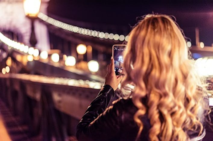 9 Essential Mobile Apps for Your Night Out